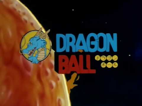 Dragon Ball Opening Catala