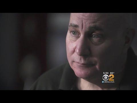 'Son Of Sam' Serial Killer Speaks