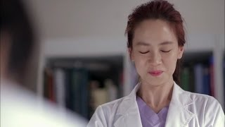 Video Emergency Couple Ep6: Jin-hee keeps laughing when she see Chun-soo download MP3, 3GP, MP4, WEBM, AVI, FLV Maret 2018