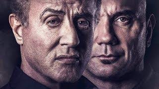 🎬« План побега Ⅲ: Дьявольская станция.». » Русский трейлер (2019). Смотреть фильмы 2019 года.