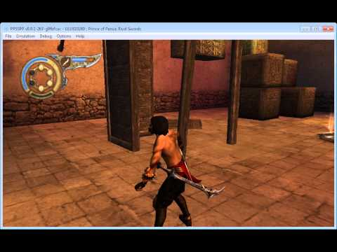 700mb) [highly compressed] prince of persia rival swords download.