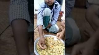 Mecobalamin mecobalamin boat rockerz on ear khana khaya Jasmine Jasmine Kaun Hai Kisi responsive A