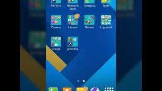 How to download Minecraft PE for free (Android) | Krazy Froztt