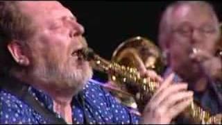 Willem Breuker Kollektief - Musicians Unite! Live 2000