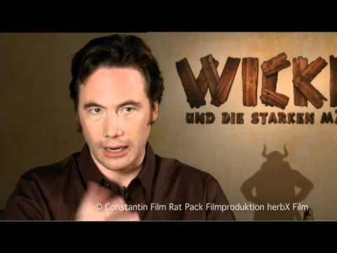 wickie und die starken maenner 2009