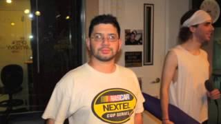 Opie and Anthony: Jimmy vs Bobo