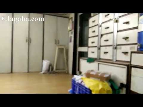 Jagaha.com - Semi Furnished Office Space for Rent in Kalbadevi, South Bombay - 250 Square Feet
