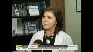Medicana Avcılar Uzm. Dr. Sevinç Ümit Konu: Migren Tedavisi