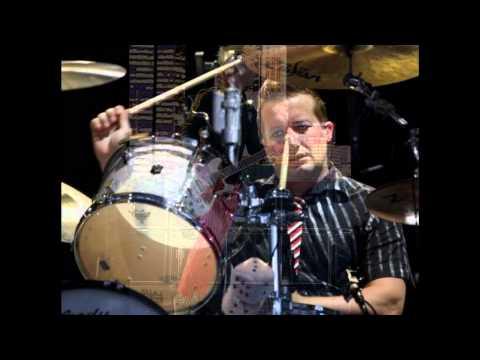 Green Day J.A.R Lyrics (live)