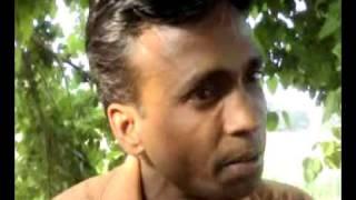 Chaman se kaun chala hai...Intzar Khan(T.Khan).flv
