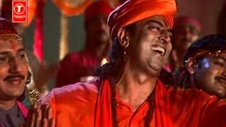 Darbar Se Aane Wale Bata [Full Song] - Jai Jwala Maa