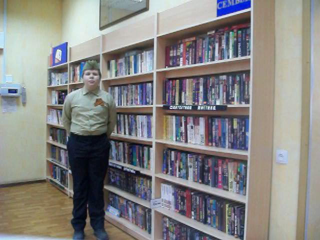 Изображение предпросмотра прочтения – НиколайРечкин читает произведение «А зори здесь тихие» Б.Л.Васильева