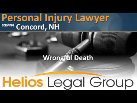 concord-personal-injury-lawyer,-new-hampshire-helios-legal-group