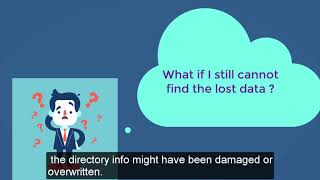 How to Locate Lost Data with EaseUS Data Recovery Wizard for Mac