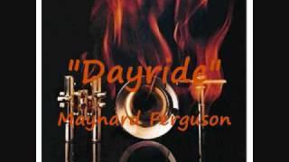 Maynard Ferguson --