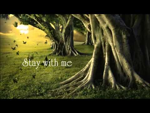 Colbie Caillat - Stay With Me Lyrics HD
