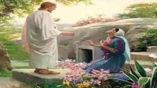 Giờ Nào Chúa Đến | Nhạc Thánh Ca | Những Bài Hát Thánh Ca Hay Nhất