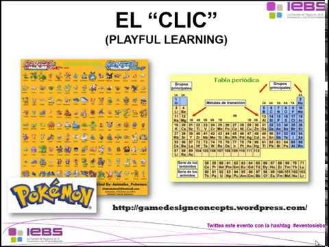 La tabla peridica explicada con juegos youtube la tabla peridica explicada con juegos urtaz Gallery