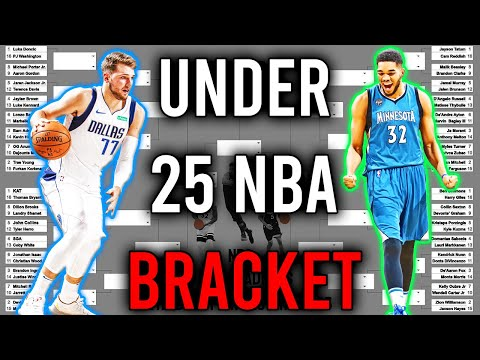 *march-madness-bracket*-of-under-25-nba-players!