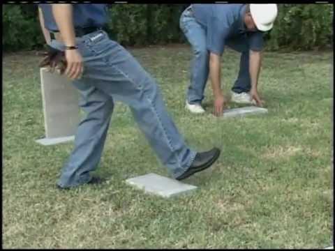 DIY Greenhouse Installation Video: Chapter 2 | Mueller, Inc