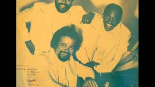 """The Crusaders Rhapsody and blues """"album"""""""