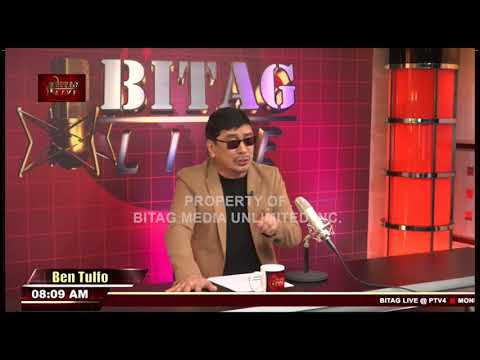 BITAG Live Full Episode (Oct. 16, 2017)