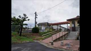 08.曽波神駅