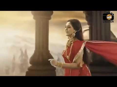 Sankara Mahadeva  ശങ്കരാ... മഹാദേവാ.... Song By Dream Hacker #ab Creation