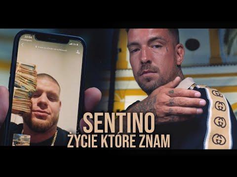 SENTINO - Życie które znam (Official Music Video)