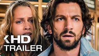 2:22 Trailer (2017)