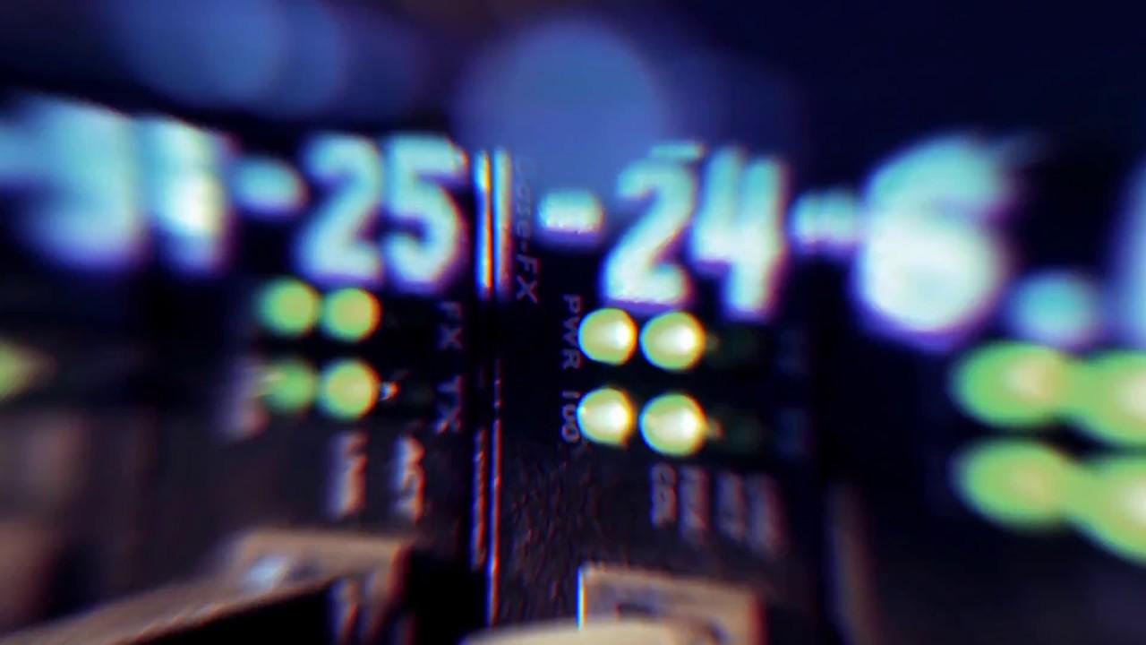 7 Binary Options – Binaire optie Robot