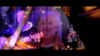Drossel- Wesołych Świąt i Szczęśliwego Nowego Roku