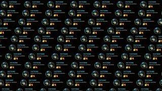 Support c'est le mode facile de League of Legends