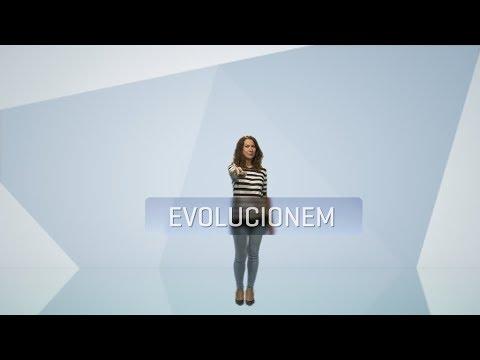 A RTVA evolucionem i ens passem a l'alta definició