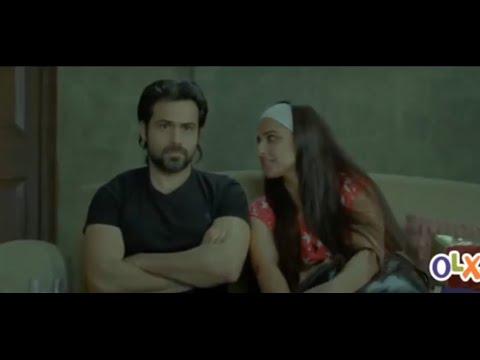 30 Creative and Funniest commercials Indian Tv Ads OLX Sab Kuch Bikta Hai
