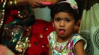 Arun Mohite photography naming ceremony riyansh