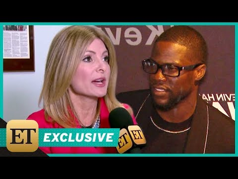 Download Youtube: EXCLUSIVE: Lisa Bloom Reveals Alleged Details of 'Disturbing' Kevin Hart Extortion Tape
