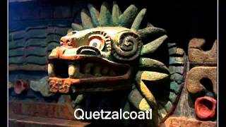 Watch Therion Quetzalcoatl video