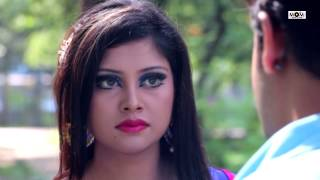 tumi chhara lagena valo by mom rahman new bangla official full hd music video 2016