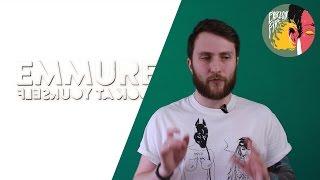 Baixar Emmure - Look At Yourself [Обзор Альбома]