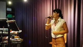 11/13-飛喬live music jazz bar 墨墨