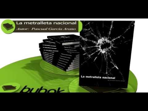 5 Libros de Magia para ti | Descarga un Libro de Magia GRATIS from YouTube · Duration:  3 minutes 55 seconds