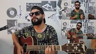Baixar Dona Maria - Thiago Brava feat: Jorge (cover Filipe Melo)