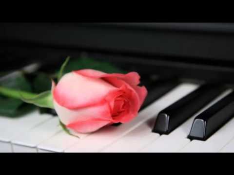 Ludwig van Beethoven....Pro Elišku....