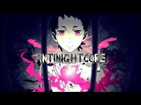 Anti-Nightcore - One Reason