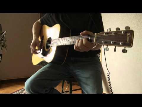 Lewilson microphones - Home | Facebook