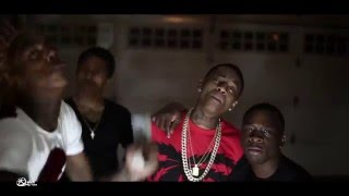 Soulja Boy - Whipping The Pot (Official Video)