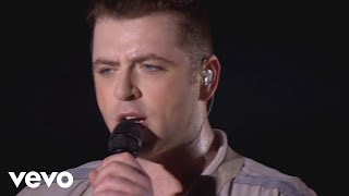 Westlife - Mandy (The Farewell Tour) (Live at Croke Park, 2012)