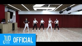 Download lagu ITZY WANT IT Dance Practice