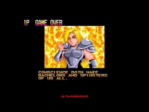 world-heroes-2-(world)-(arcade)---(all-endings)